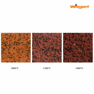 Witgert Red Stone Nr. 28 10kg
